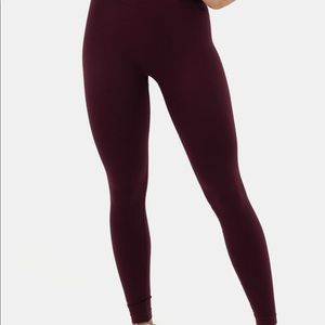 Balance Athletica Amethyst Pant Small